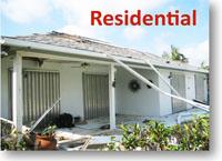 Daytona Public Adjuster-residential